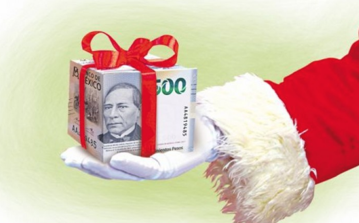 Por fin de año alcaldes cobrarán hasta 500 mil pesos