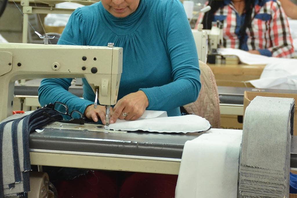 ¿Por qué aumenta el empleo de baja calidad en México?