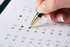 ¿Por qué confiar en un Examen Psicotécnico?