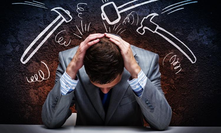 ¿Por qué fracasa un emprendedor en México?