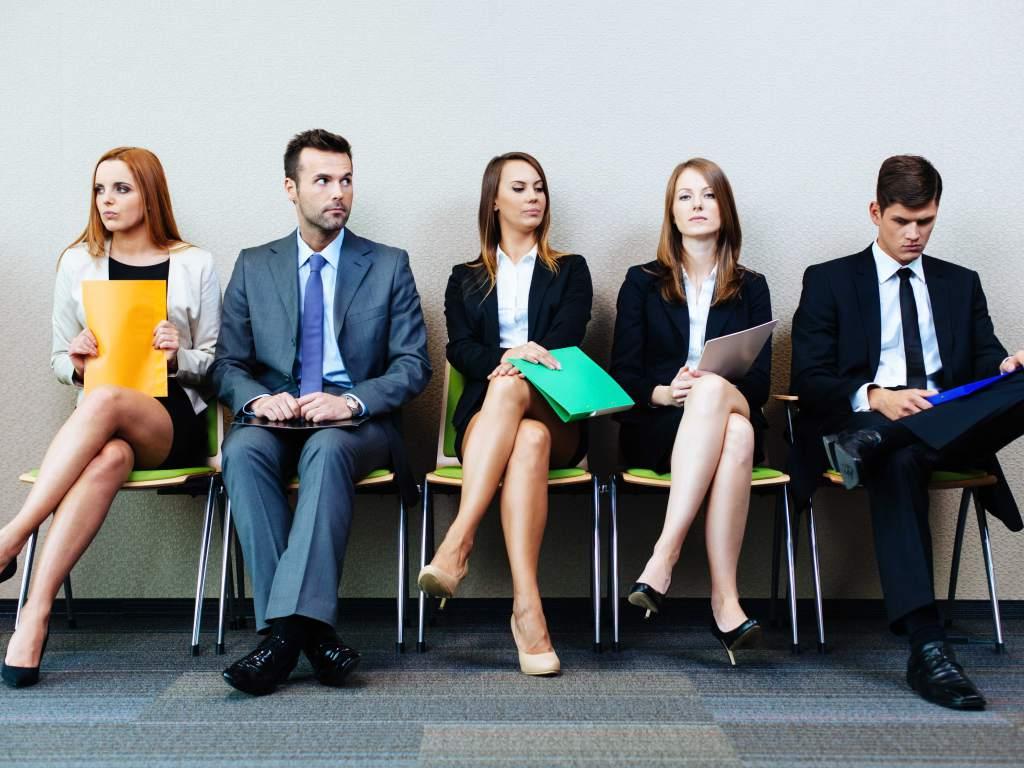 ¿Por qué la pretensión salarial es uno de los puntos más críticos?