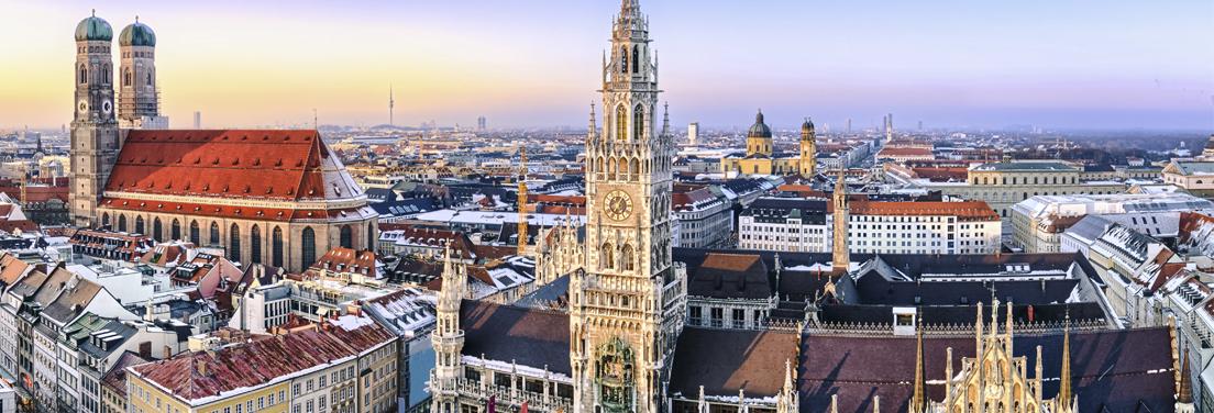¿Por qué los alemanes trabajan menos y producen más?