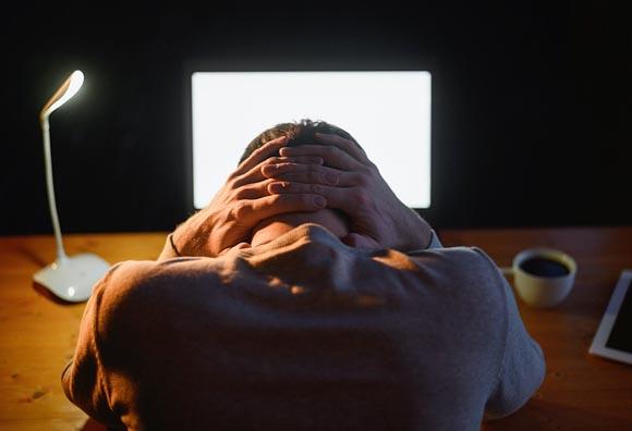 ¿Por qué muchos líderes creen que el teletrabajo afectará la productividad?