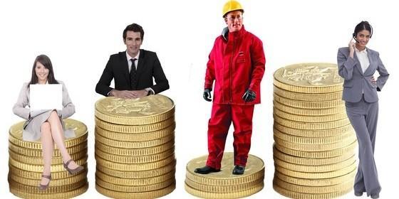 Por qué salarios no suben como el empleo
