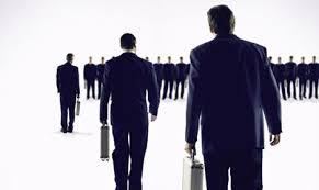 Posgrados acercan más a los jóvenes al mercado laboral