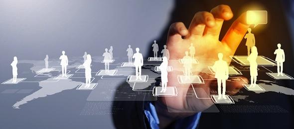 Predominan empresas outsourcing informales