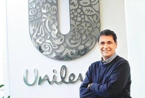 Premia Unilever a emprendedores mexicanos