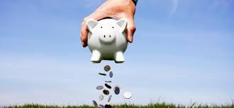 Preocupa tope de 10 salarios mínimos en pensiones