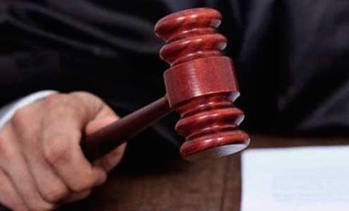 Preparan reforma a la justicia laboral en secreto: JLCA