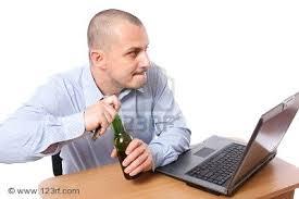 Preparan talleres contra adicciones en empresas