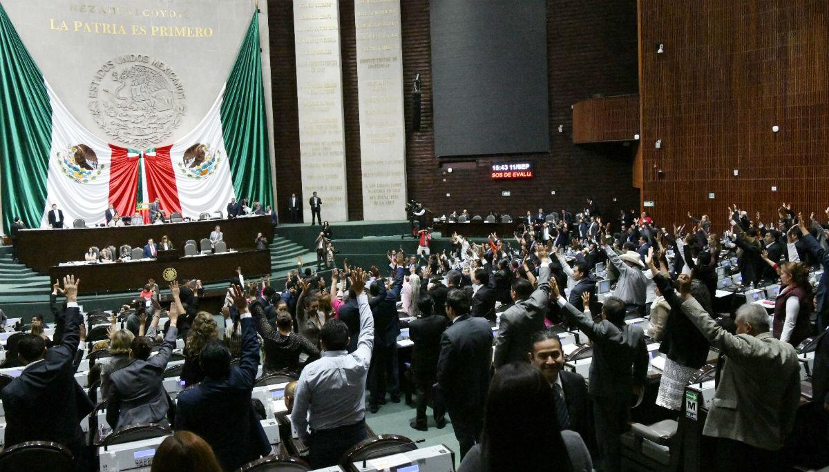 Presenta el PT en San Lázaro iniciativa para eliminar minisalarios