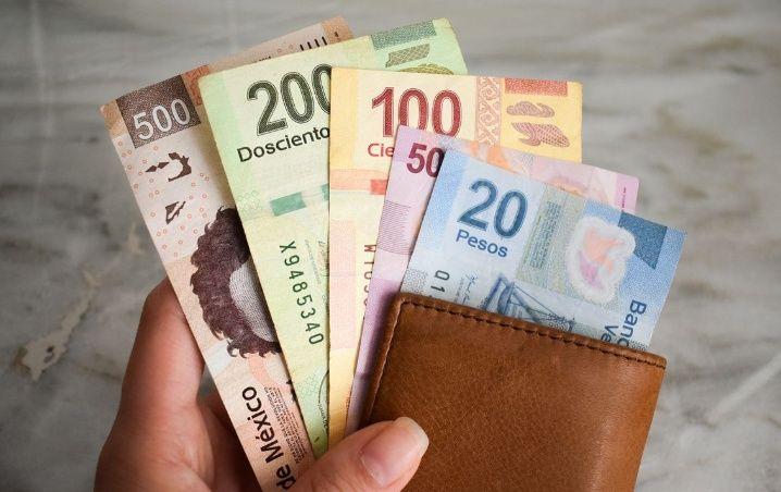 Presenta iniciativa para garantizar aumento al salario mínimo