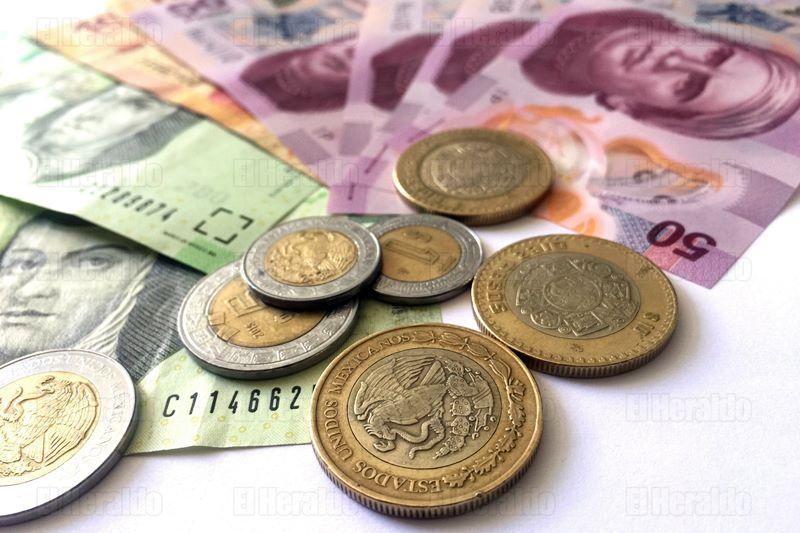 Presentan en Puebla estudio anual de sueldos y salarios