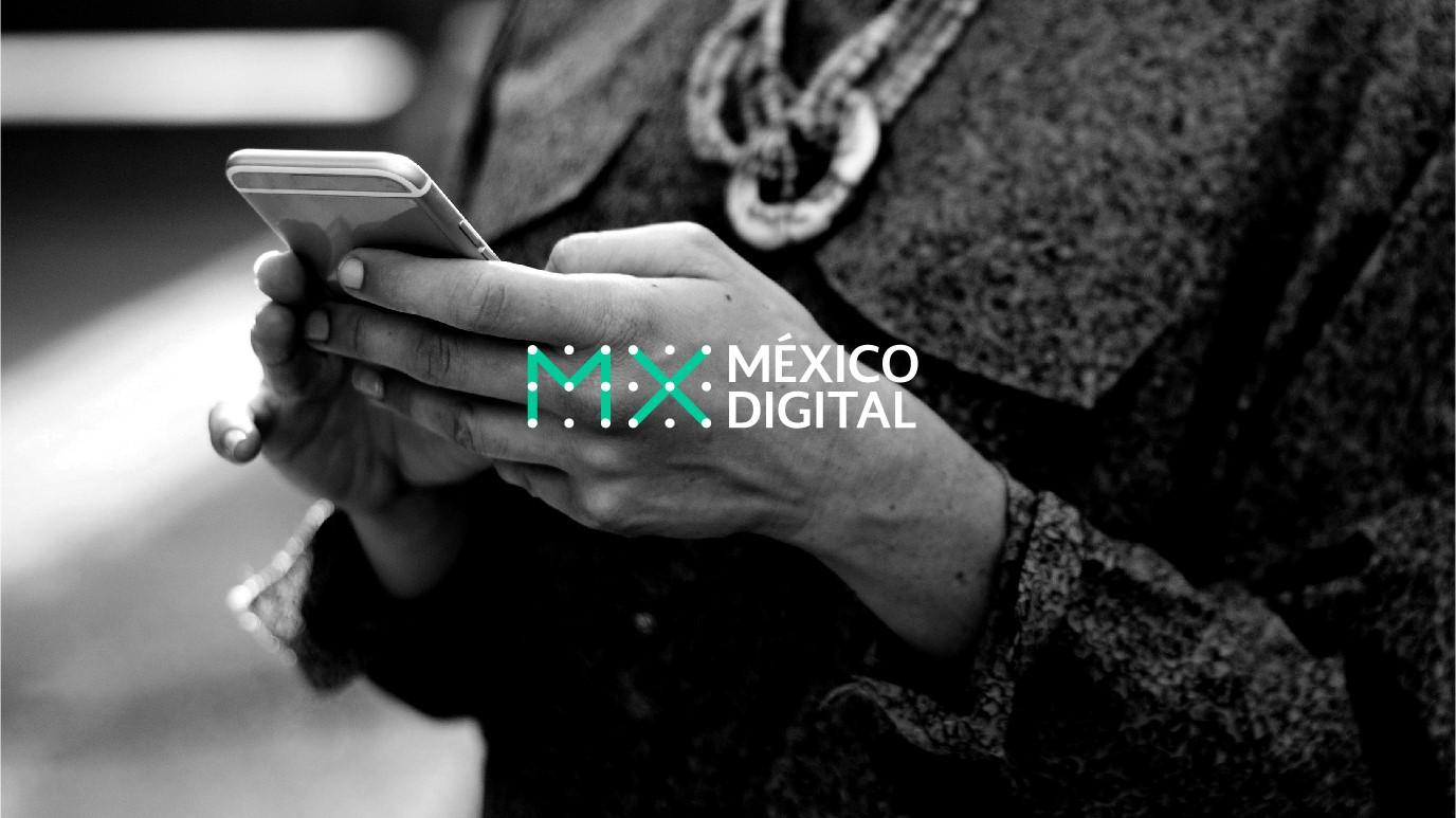 Presentan plataforma digital para buscar empleo