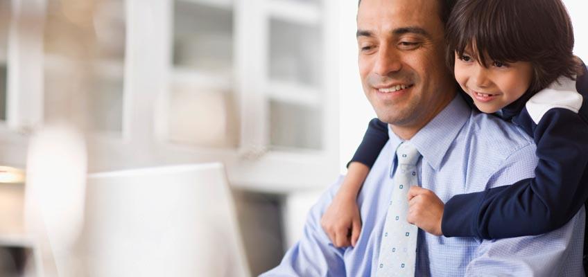 Prestaciones, factor clave para aceptar empleo