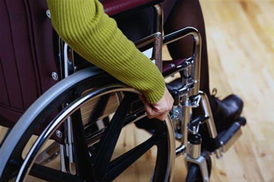 Presume STPS empleos a discapacitados y adultos mayores