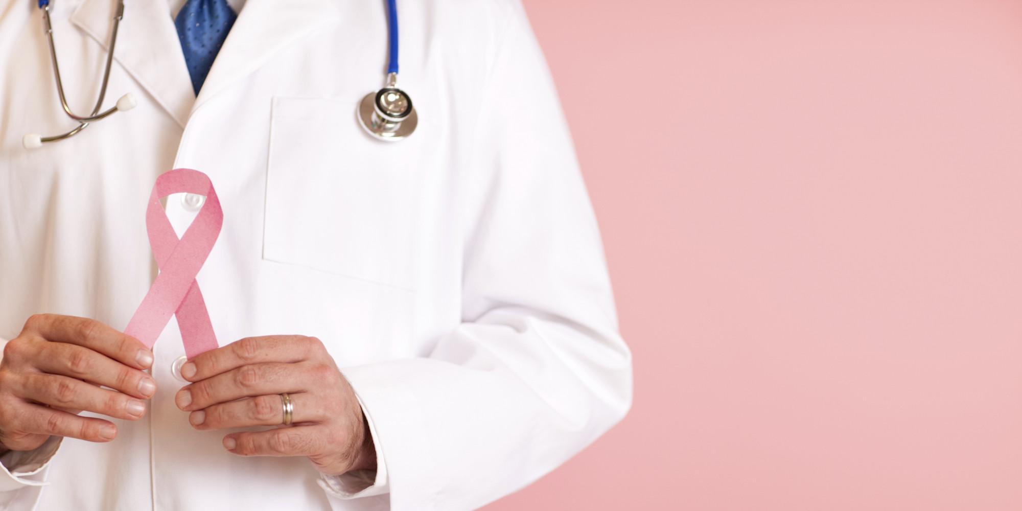 Presupuesto 2019 deja fuera programa para atención de cáncer cervicouterino