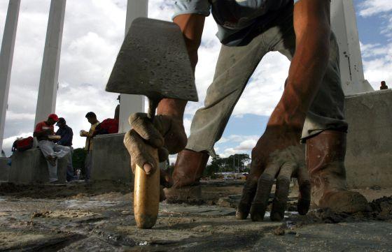 Prevalece en los mercados laborales pésima calidad en el empleo