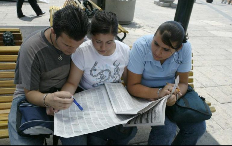 Prevé Banxico mayor desempleo por Covid-19