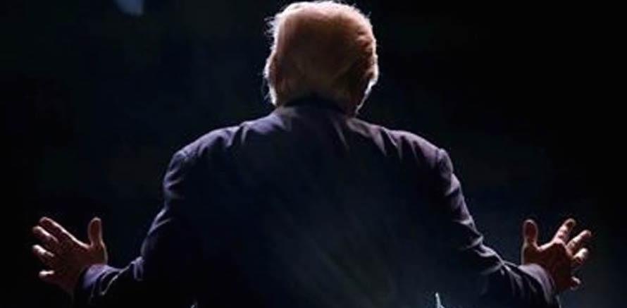 Prevé Citi negro panorama para México