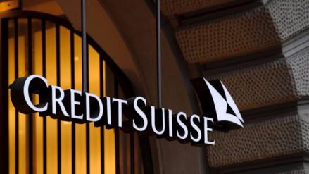 Prevé Credit Suisse mayor crecimiento
