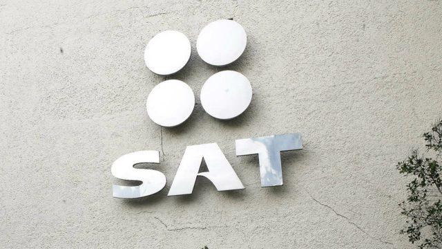 Prevé SAT cobrar 70,000 mdp en impuestos a grandes contribuyentes
