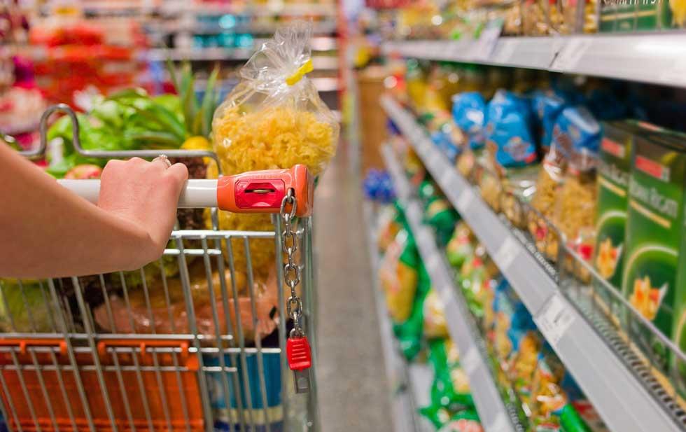 Prevén analistas mayor inflación y dólar más caro