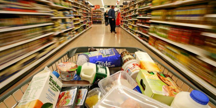 Prevén mayor inflación y menor PIB