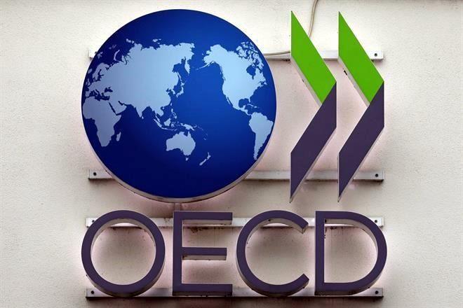 Prevén que Covid-19 impacte crecimiento mundial