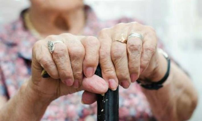 Prevén una crisis en las pensiones