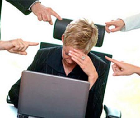 Prioritario eliminar discriminación laboral contra mujeres: Conapred