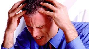 Produce dolor de cabeza pérdidas económicas