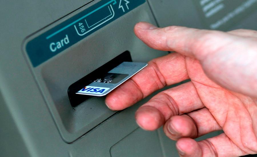 Prohibirían a bancos limitar nóminas