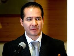 Promete Cofepris garantizar medicamentos seguros