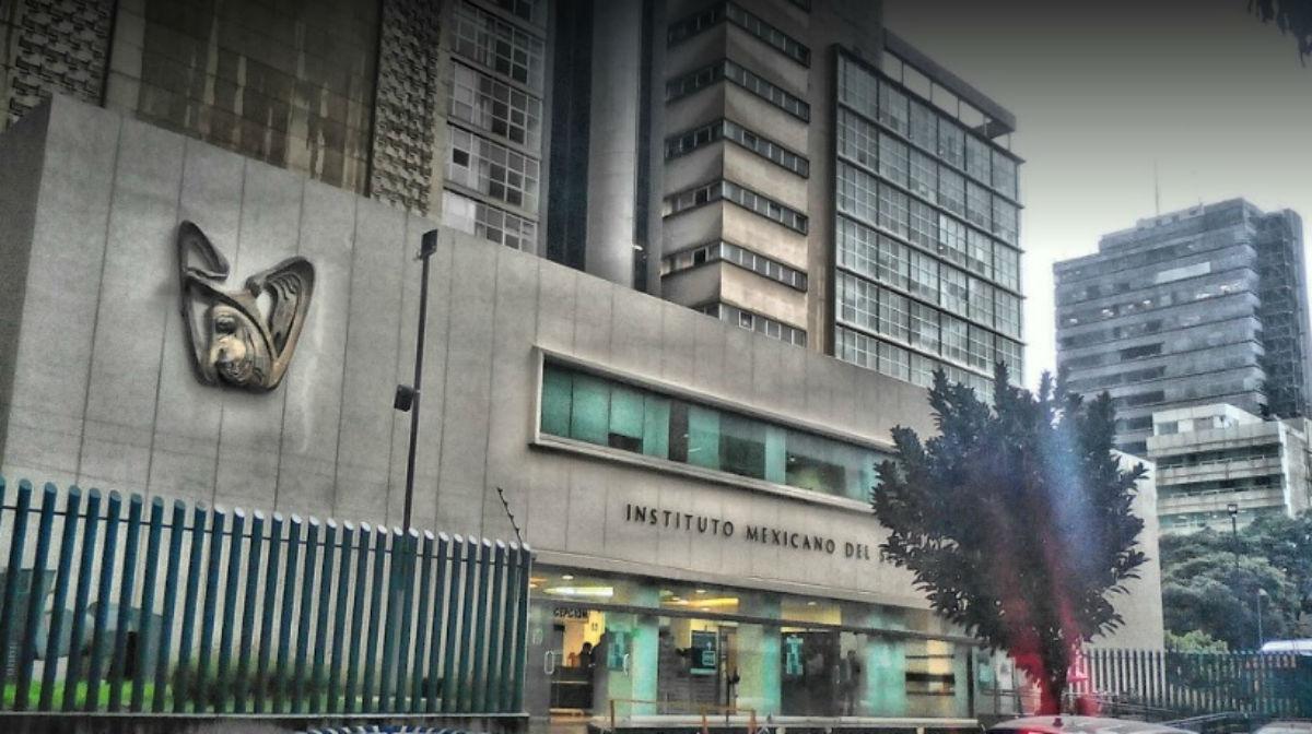 Promueve Morena traslado de oficinas centrales del IMSS a Michoacán