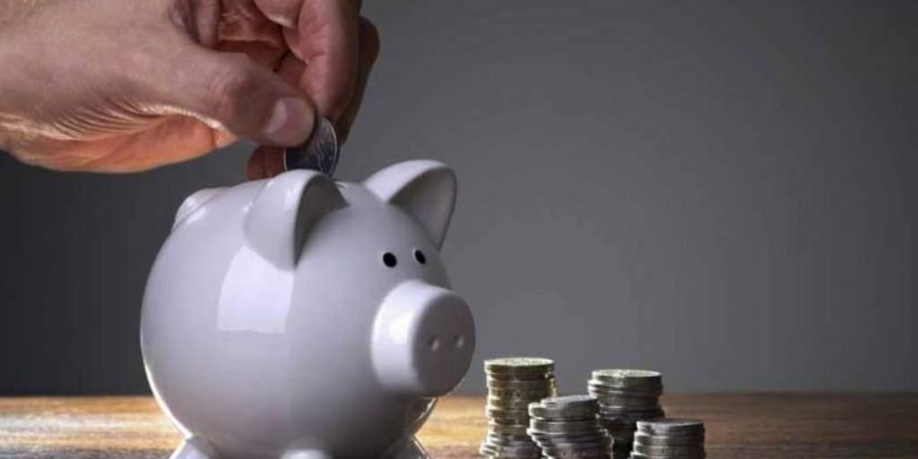 Propone Consar aumentar las aportaciones a través de mayores salarios