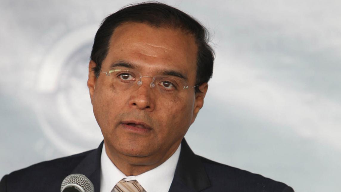 Propone PT que Banxico implemente políticas públicas encaminadas al empleo