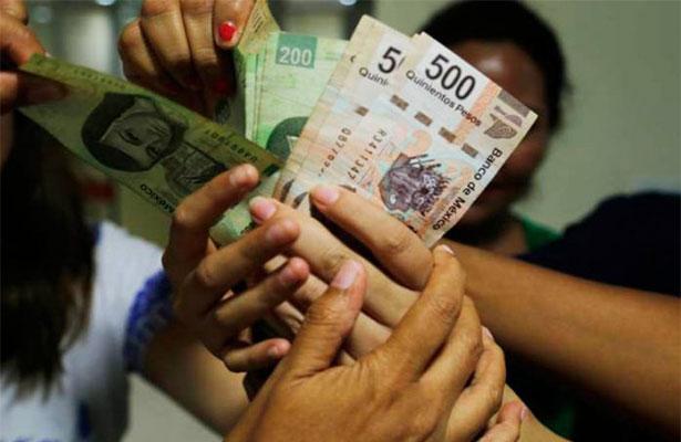 Proponen a Afores 'millas para tu retiro' para fomentar el ahorro