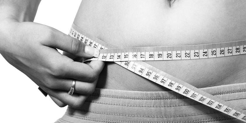 Proponen reforma contra sobrepeso