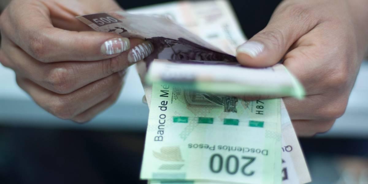 Proponen subsidiar el salario mínimo para 9 millones de personas