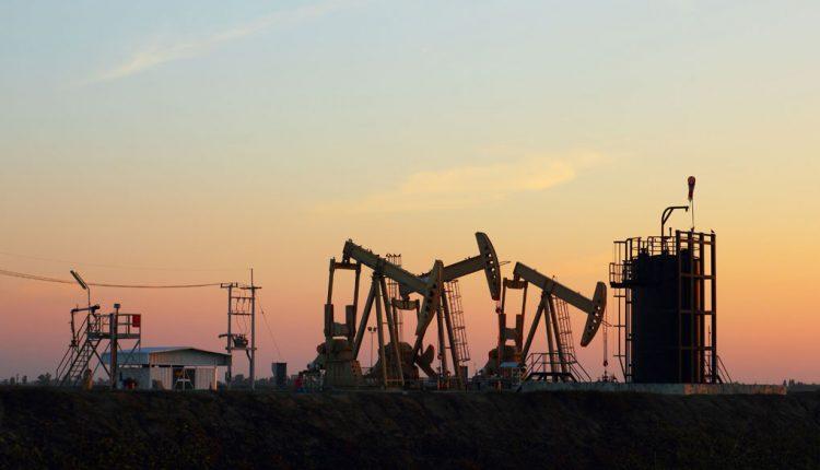 Proponen usar renta petrolera para pensiones