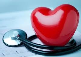 """Provoca infartos """"Síndrome del corazón roto"""""""