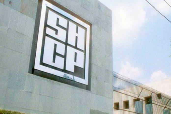 Próximo gobierno va a heredar finanzas públicas sanas: SHCP