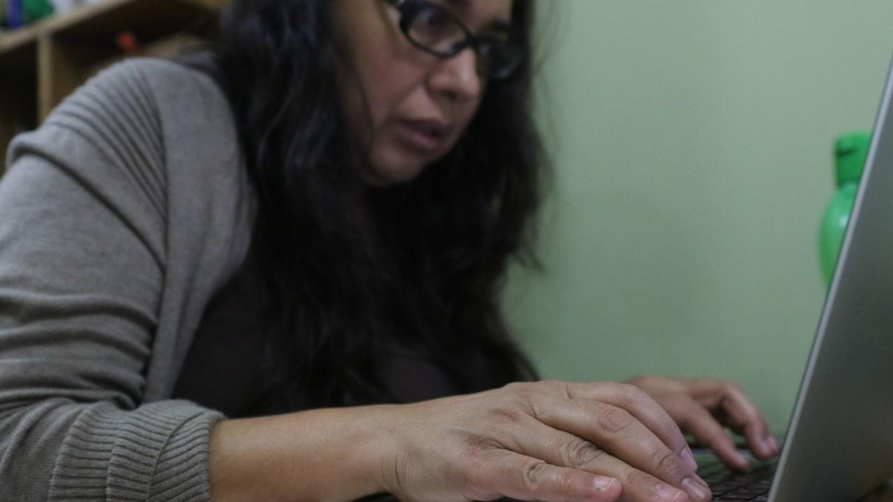 Publican en el DOF reformas que regulan el outsourcing