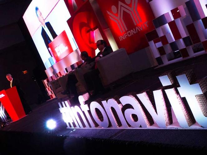 Publican nuevas reglas para adquirir créditos Infonavit