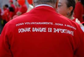Puebla pide donar sangre de manera altruista