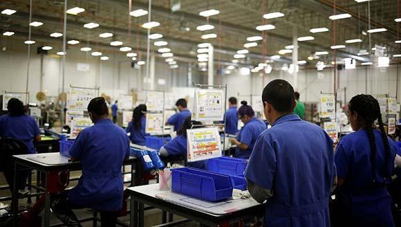 Pugnan por adiós al sindicalismo blanco para evitar paneles laborales