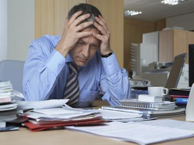 Pymes con  bajo índice de aseguramiento entre trabajadores