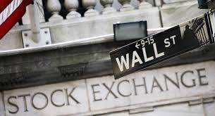 ¿Qué debes estudiar para Wall Street?