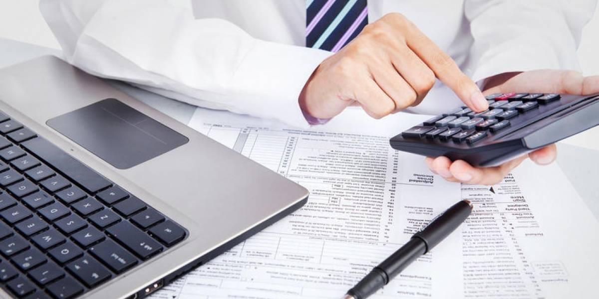 ¿Qué debes saber para migrar a la nueva factura electrónica 3.3?